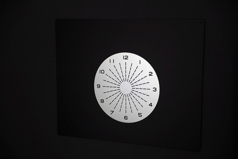 桃園中壢專業配鏡-靖美眼鏡職人40年驗光技術038
