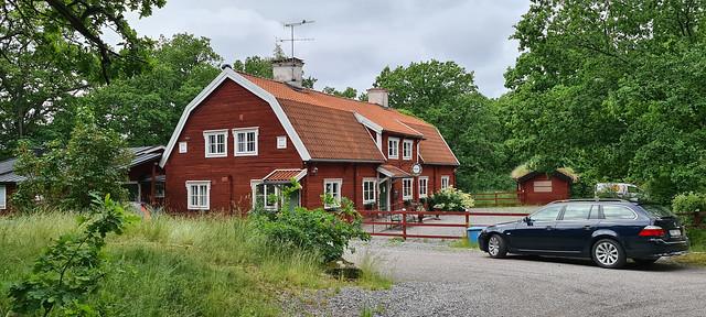 Sörmlandsgården Eskilstuna
