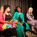 Fairytale TV Takeover by actacommunitytheatre