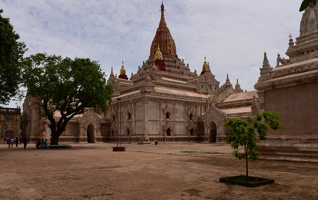 Bagan, Myanmar_(Birmania)_D810_1999