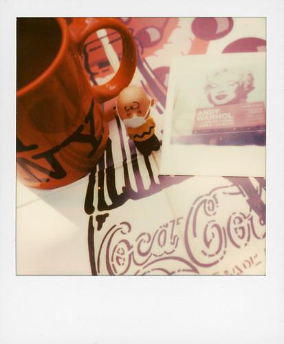 Vinyl ... Velvet Underground