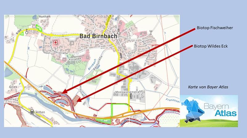 1-Biotope-Bad-Birnbach-2020