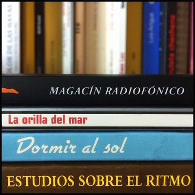 Magacín radiofónico en estado de alarma 18.6.20 #yomequedoencasa #frenarlacurva #haikusdestanteria #quedateencasa