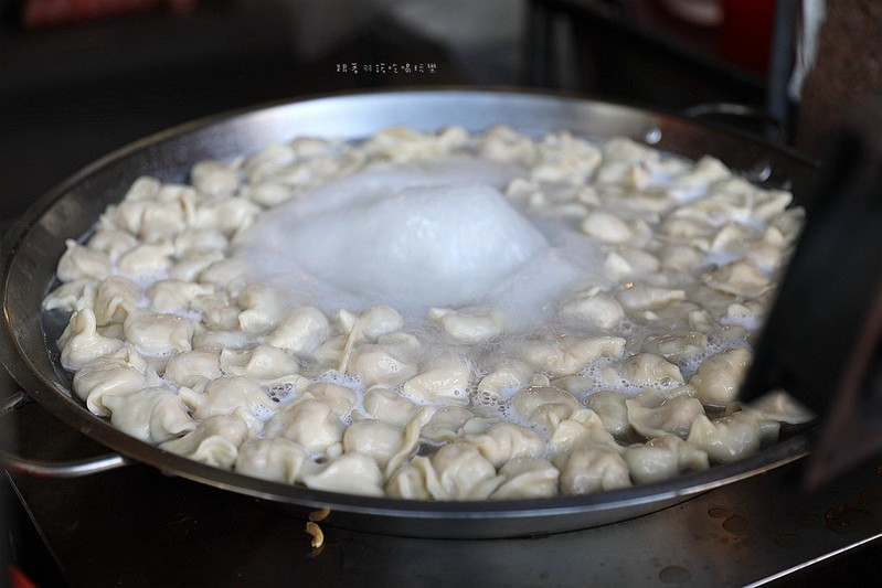 真好味北平烤鴨+山東餃子館176