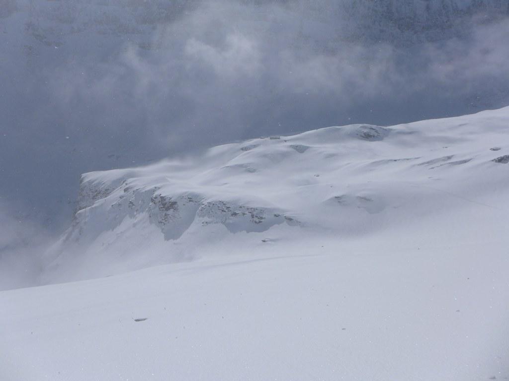 Fridolinshütte Glarner Alpen Switzerland photo 24