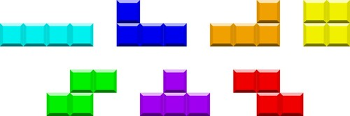 83676-tetromino-tetris-square-friends-angle-hq-image-free-png