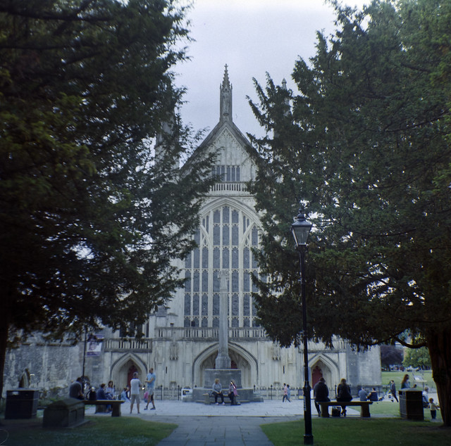 Solida_Winchester_ Cathedral