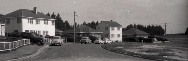 Brunstfield Place