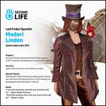 Madori Linden