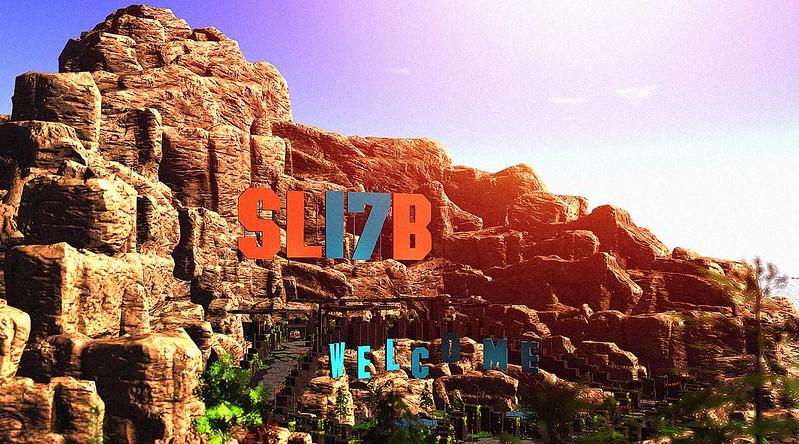 SL17B - Blogpost