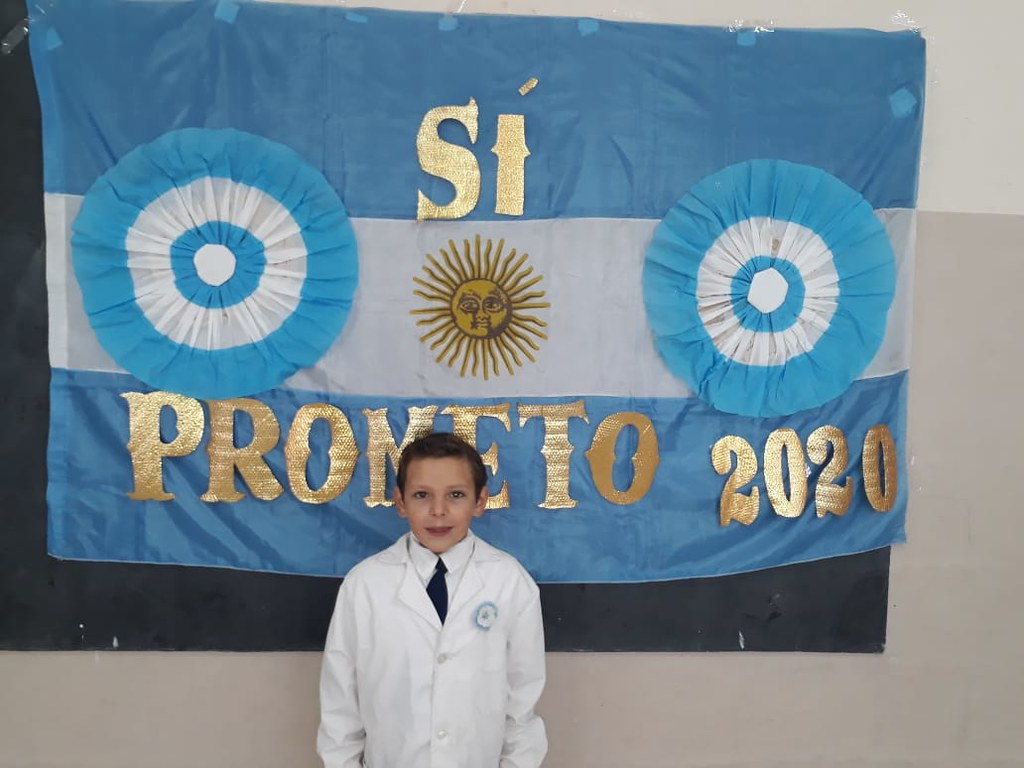 2020-06-17 EDUCACION BANDERA PUBLICA