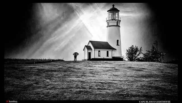 -4387__Cape Blanco Lighthouse