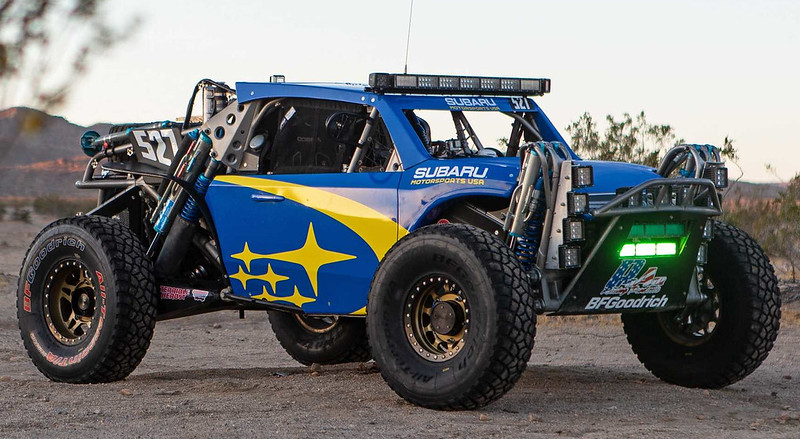 2019-subaru-crosstrek-desert-racer (1)