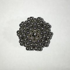 Dodekaedro