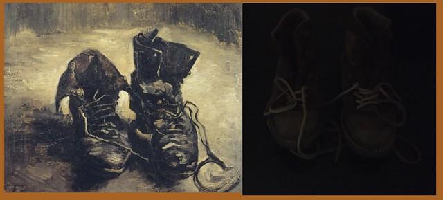 Callum O Keeffe