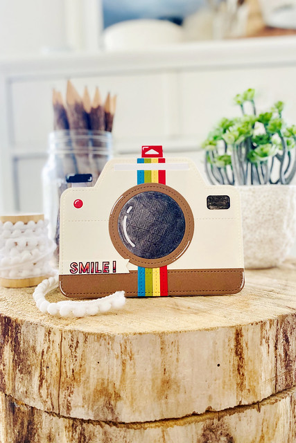 say cheese! (Lawn Fawn inspiration and release week)