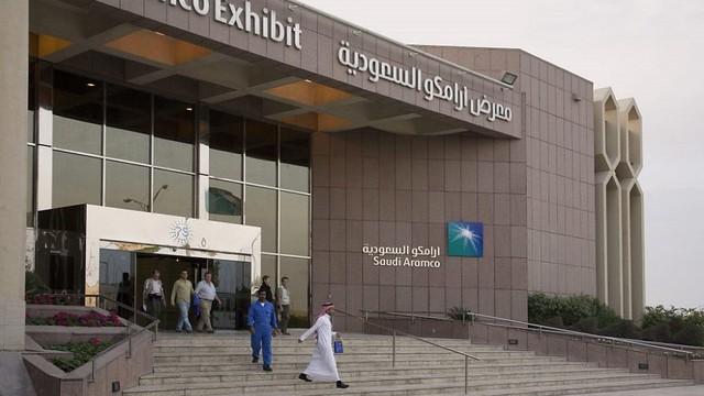 5655 Saudi Aramco terminates hundreds of employees 01