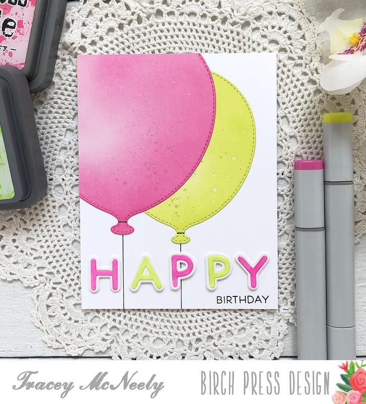 tracey_BalloonBirthday_main