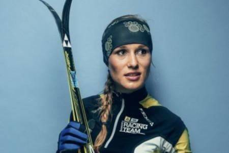 Adéla (Boudíková) ještě nevečeřela (a proto po půstu pokračuje v závodní kariéře)