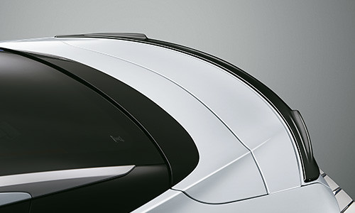 lc_rearspoiler