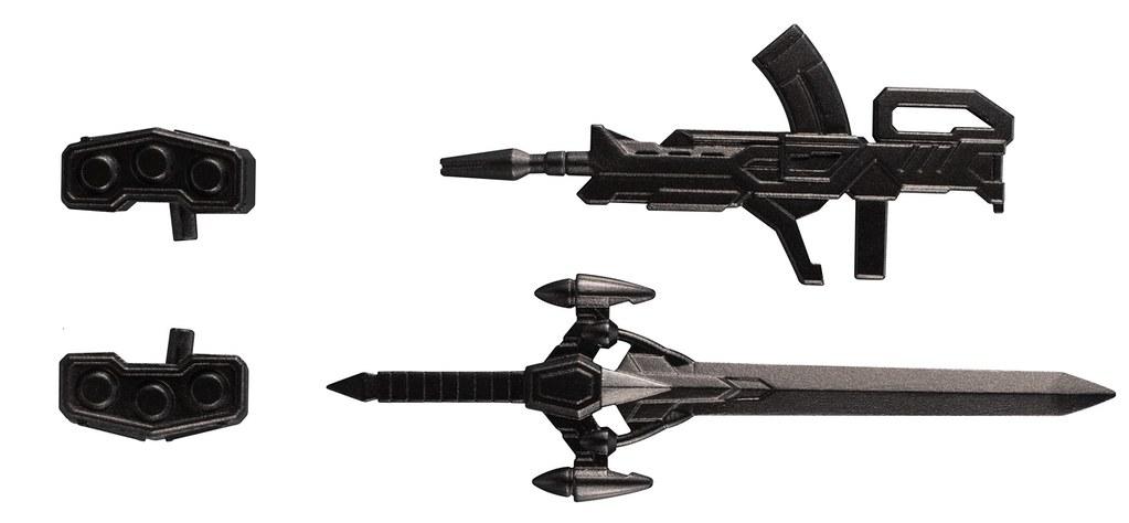 鋼彈試作1號機等人氣機體登場!《機動戰士鋼彈》G-FRAME 第11彈(機動戦士ガンダム Gフレーム11)商品情報公開