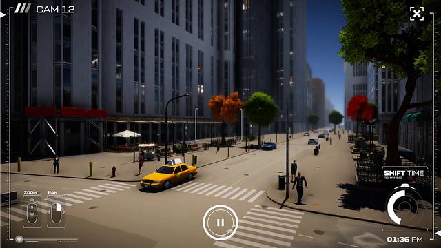 City Eye 03 (press material)