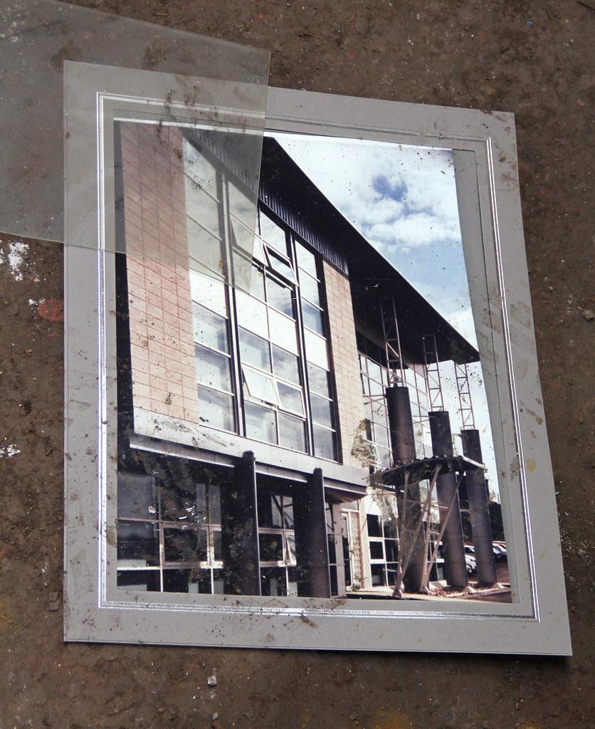 - Eurofab/Namsbury Engineering, Sheffield, South