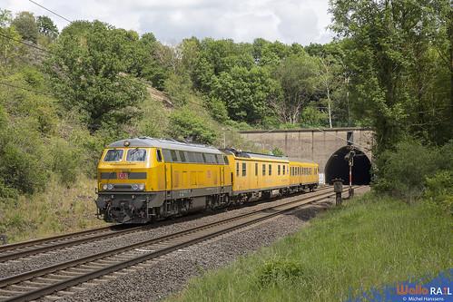 218 471 . DB . Eilendorf . 18.06.20.
