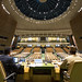 General Assembly Holds Elections for 75th President and Security Council Members