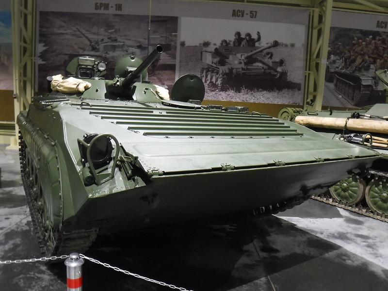 DSCF7760