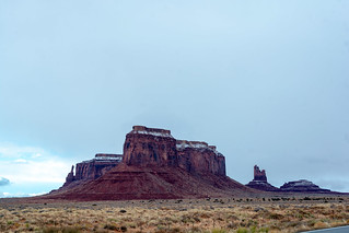 Valley of the Gods | by RuggyBearLA