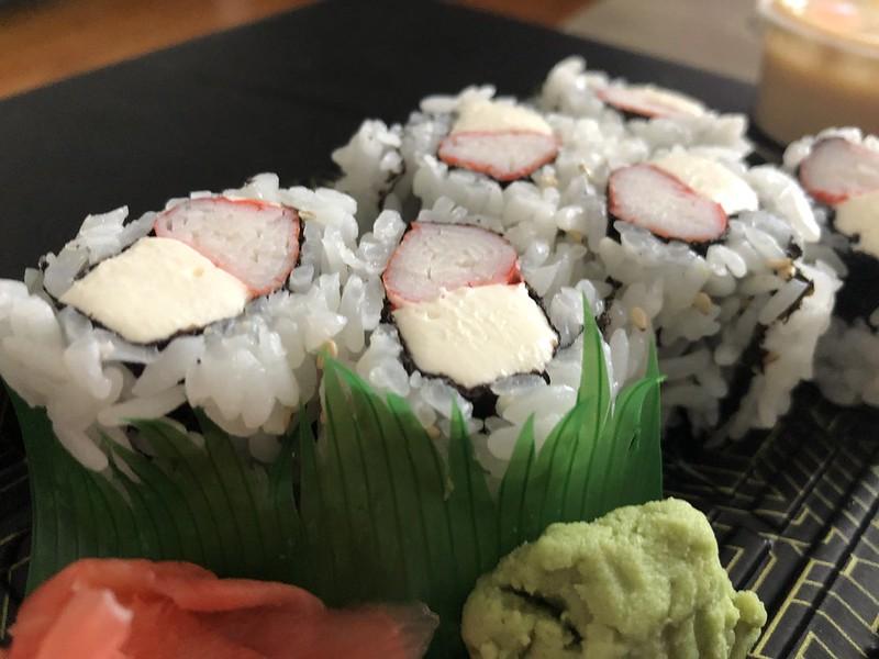 Yummi Japan