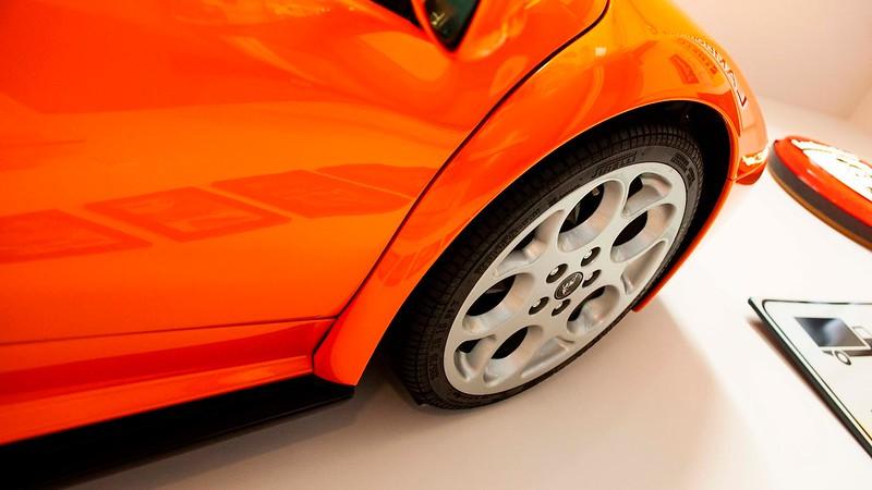 Lamborghini-Diablo-VT-Show-Car-13