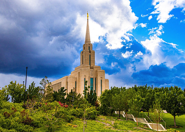 Oquirrh Mountain Temple IMG_9515