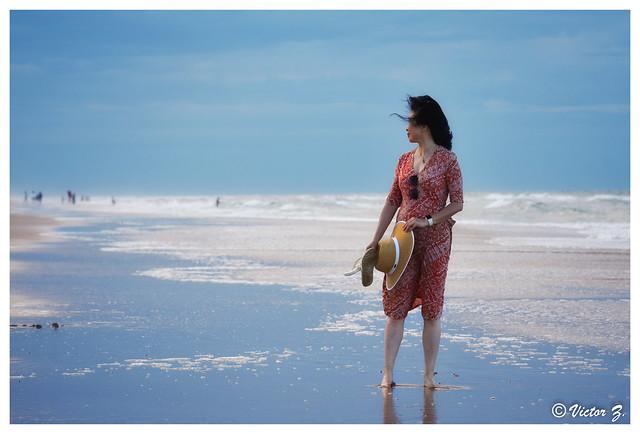 Ormond Beach Florida -205