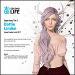 Dottie Linden