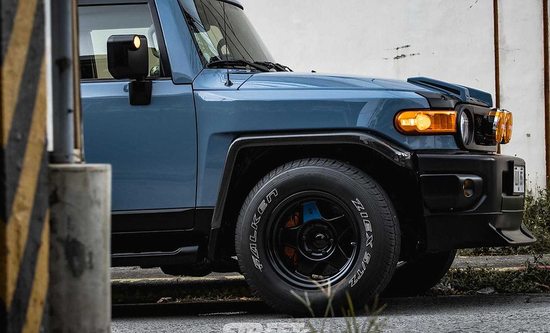 slammed-toyota-fj-cruiser-by-atoy-customs-philippines (4)