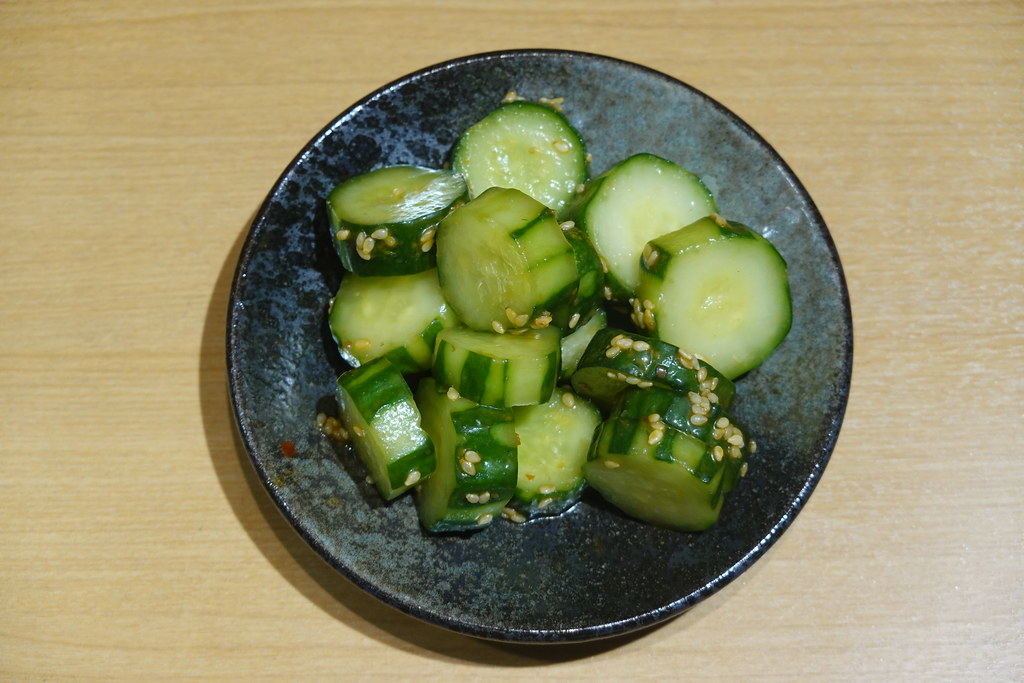 からきゅう(東長崎)
