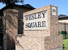 WesleySquareApt
