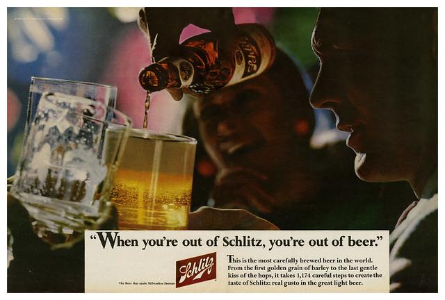 Schlitz (1966)