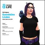 Guendoline Linden