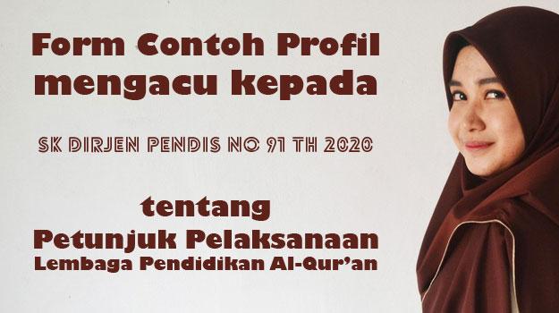 contoh-profil-rumah-tahfidz