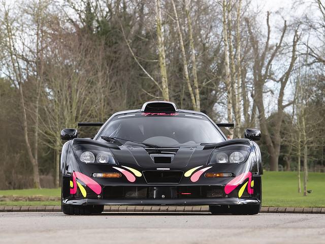 McLaren-F1-GTR-Longtail-02