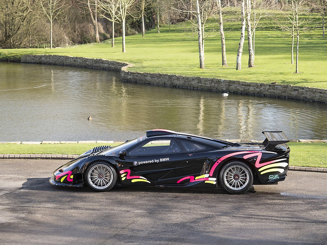 McLaren-F1-GTR-Longtail-17