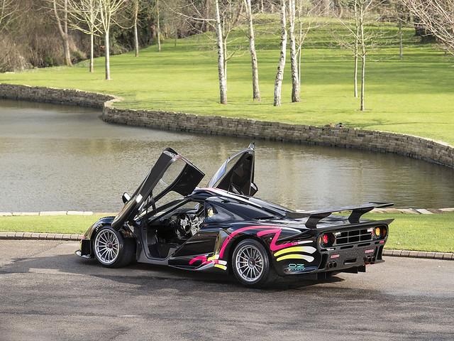 McLaren-F1-GTR-Longtail-15