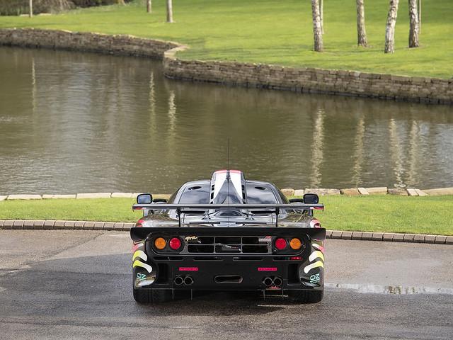 McLaren-F1-GTR-Longtail-12