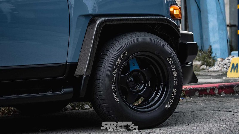 slammed-toyota-fj-cruiser-by-atoy-customs-philippines (1)