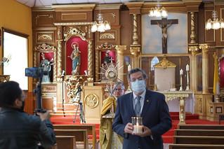 Corpus Christi (12)
