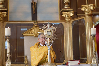 Corpus Christi (9)