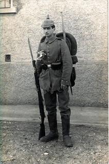 Württembergisches Pionier-Bataillon Nr. 13